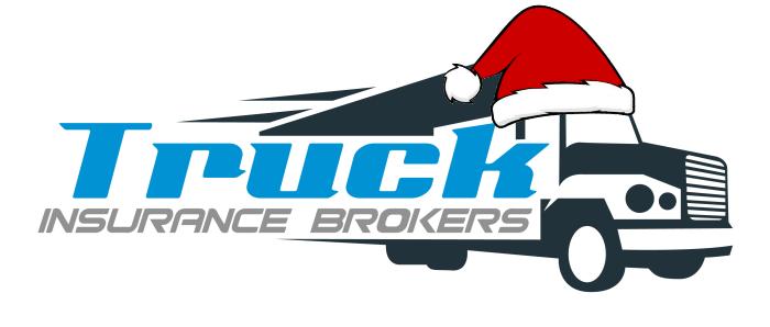 Truck Insurance Brokers